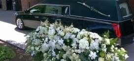 PHOTO GALLERY: Funeral of Elder L. Tom Perry