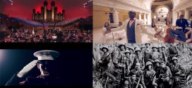 5 Patriotic Music Videos for a Happy Fourth of July
