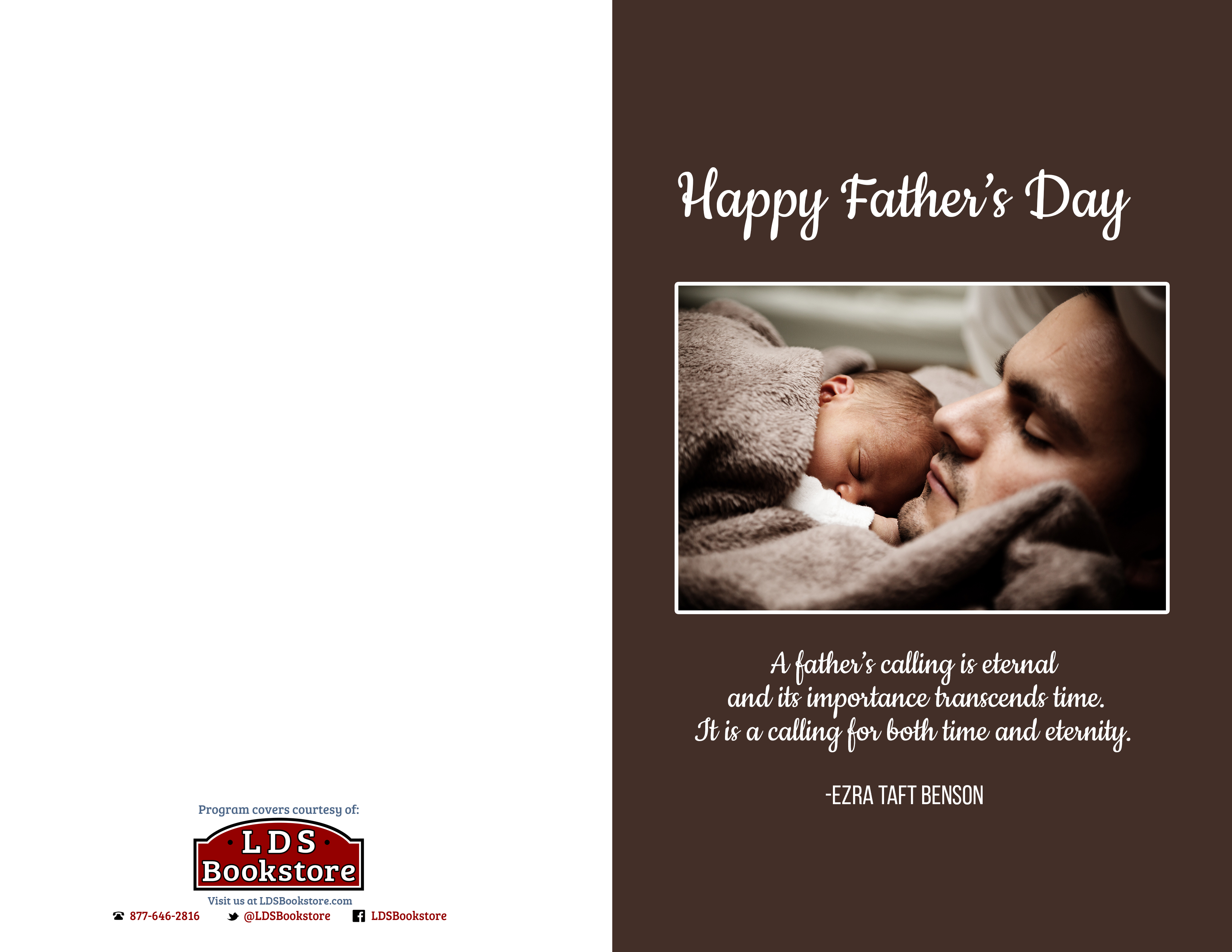 The Top 10 Gifts For Dad This Fathers Day Lds Daily