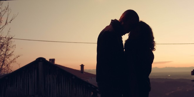 Building a Safe Relationship: Special FHE for Newlyweds & Couples