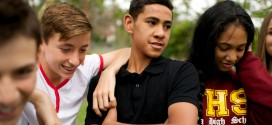 5 Things LDS Teens Can Do to Prepare For a Better Future