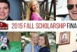 VOTE NOW: 2015 LDS Bookstore Scholarship Finalists