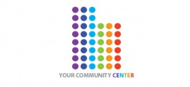 LDS Church Makes First Donation to Utah Pride Center