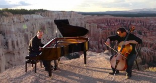 Pick Your Favorite Piano Guys Video