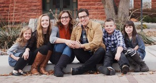 This New Story on Mormon.org Will Touch Your Heart