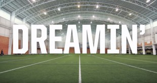 WATCH NOW: Dreamin, a Musical Tribute to the BYU Football Team