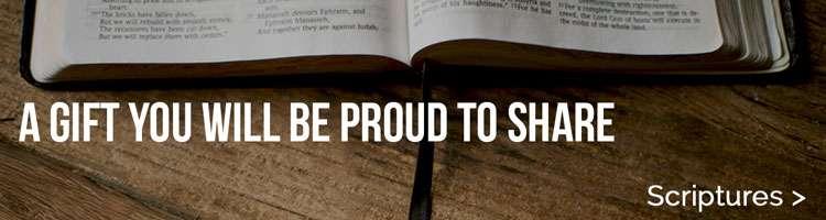 book-scriptures-banner-sm
