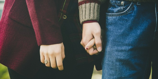 Understanding the Different Doctrines of Dating