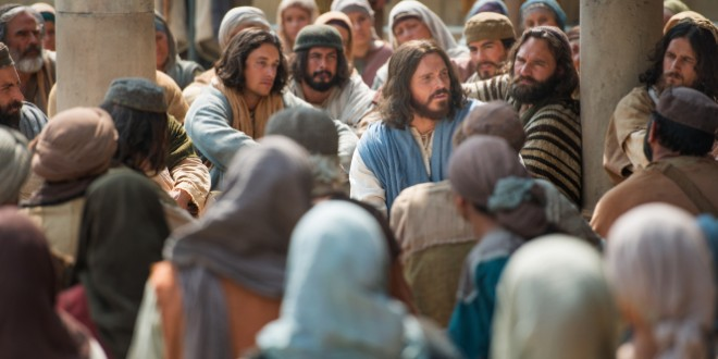 LDS Daily Dose - September 26, 2016