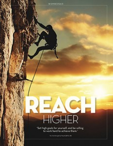 mormonad-reach-higher-1118460-gallery
