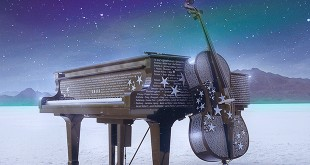 "The Piano Guys Say Thank You With ""A Sky Full of Stars"""