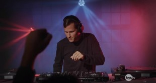 New Studio C Skit Features LDS DJ Kaskade, Hits 1 Million Views