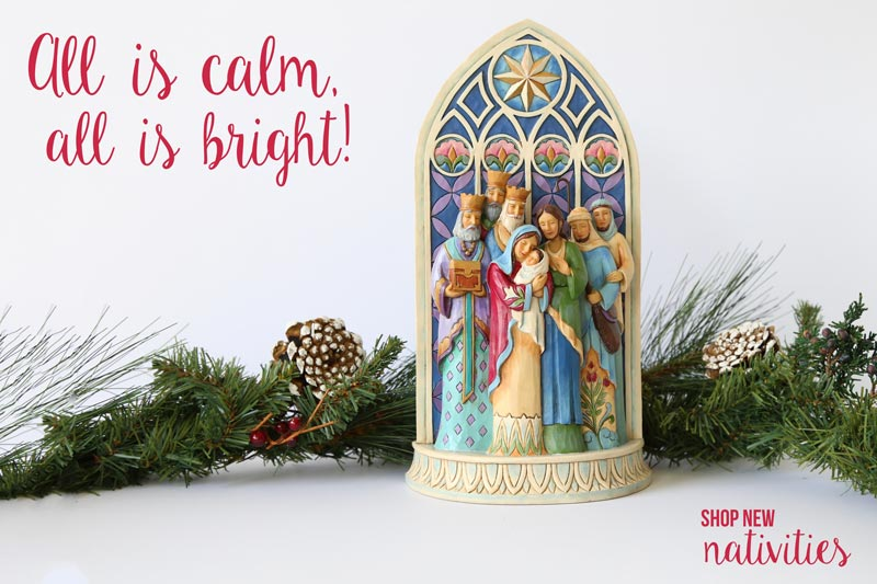 bookstore-nativity-banner