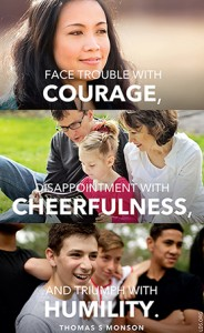 meme-monson-courage-cheerfulness-humility-1390525-gallery