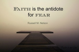 Faith-is-the-Antidote