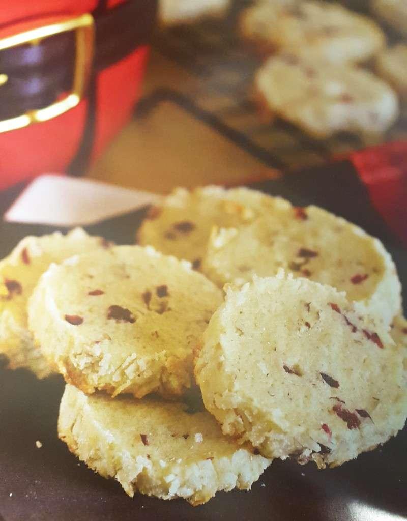 10 Scrumptious Mormon Cookie Recipes To Celebrate National Cookie