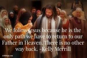 follow-jesus-KM-meme