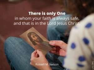 nelson-meme-jesus-christ-1495377-gallery