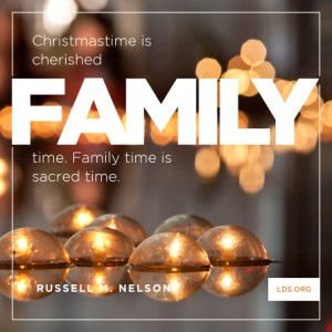 nelson-quote-christmas-1187966-gallery