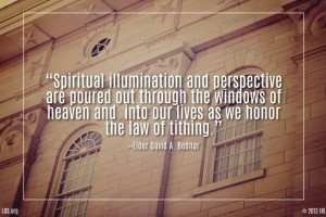 quote-bednar-nauvoo-temple-1173257-gallery