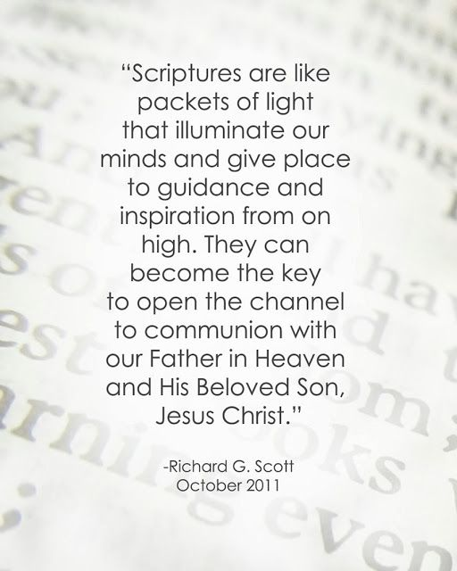 109 Best Christmas Lds Images On Pinterest: LDS Daily Dose January 3, 2016