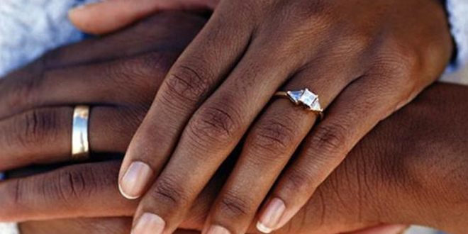 Church Leaders Speak About Dowry in African Culture