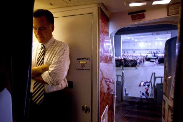 Mitt-Romney-Praying