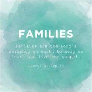 meme-esplin-families-workshop-1442534-gallery