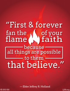 quote-holland-fire-1173639-print