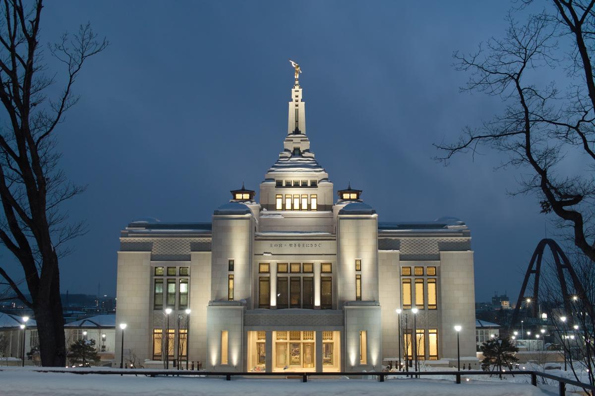 lds temple news updates week  jan  lds daily