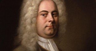 MOTAB to Perform Handel's 'Messiah' in Easter Concert