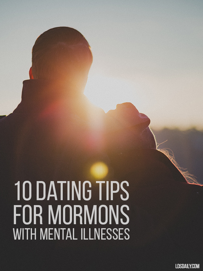 best dating tips