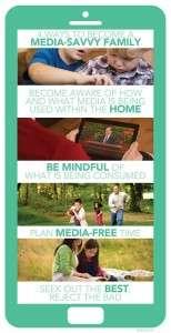 meme-media-savvy-1245992-print