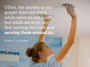 meme-uchtdorf-prayer-serving-1481318-wallpaper