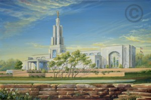 San-Antonio-Texas-Temple
