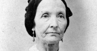 Tragic Historic Finding Released: Mormon Woman Icon Eliza R. Snow Was Gang-Raped During Missouri Persecution Period