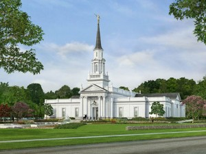 hartford-mormon-temple