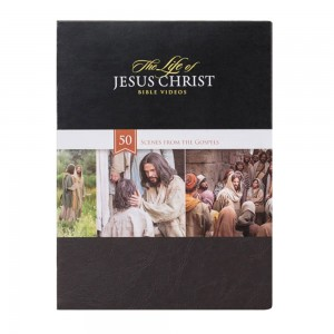 life-of-jesus-dvd-edit