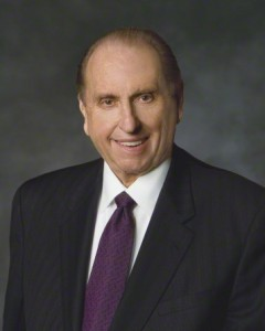 president-thomas-s-monson-lds-591264-gallery