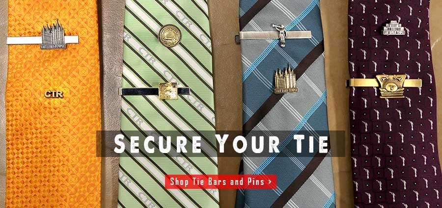 shop-banner-pins