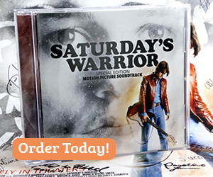 300x250-Saturdays-Warrior-Soundtrack-CD