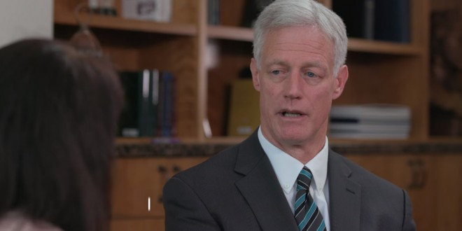 BYU President Commits to Improving Sexual Assault Policies