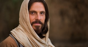 The Names of Jesus - FHE Lesson