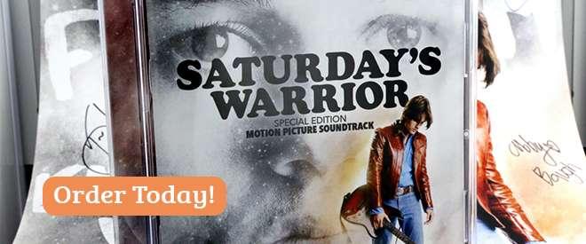 660x275-Saturdays-Warrior-Soundtrack-CD