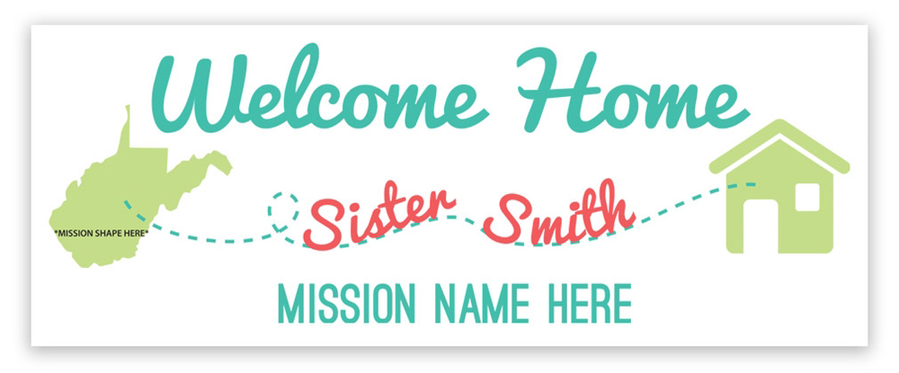 Famous 5 Do's and Dont's of Welcoming Your LDS Missionary Home | LDS Daily XP58