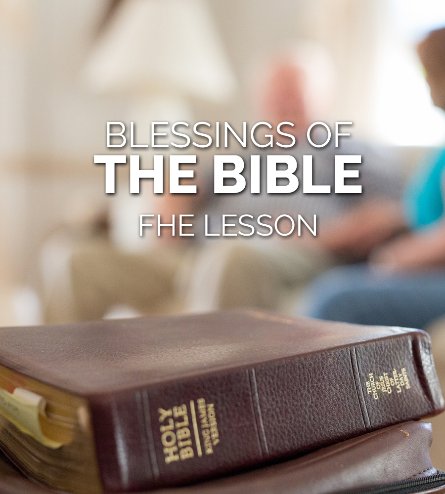 blessings-of-bible