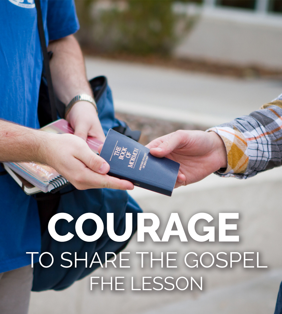 courage-share-fhe-lesson