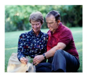 elder-and-sister-scott-on-grass-paast-bio