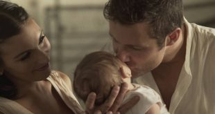 """GENTRI Releases """"Lullaby"""" Music Video for Father's Day"""