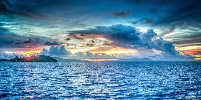 President David O. McKay's Vibrant Vision of the Spirit World